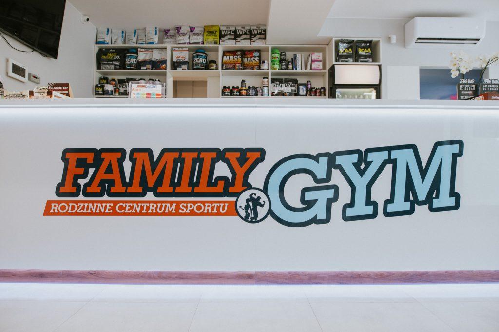 Familygym-4