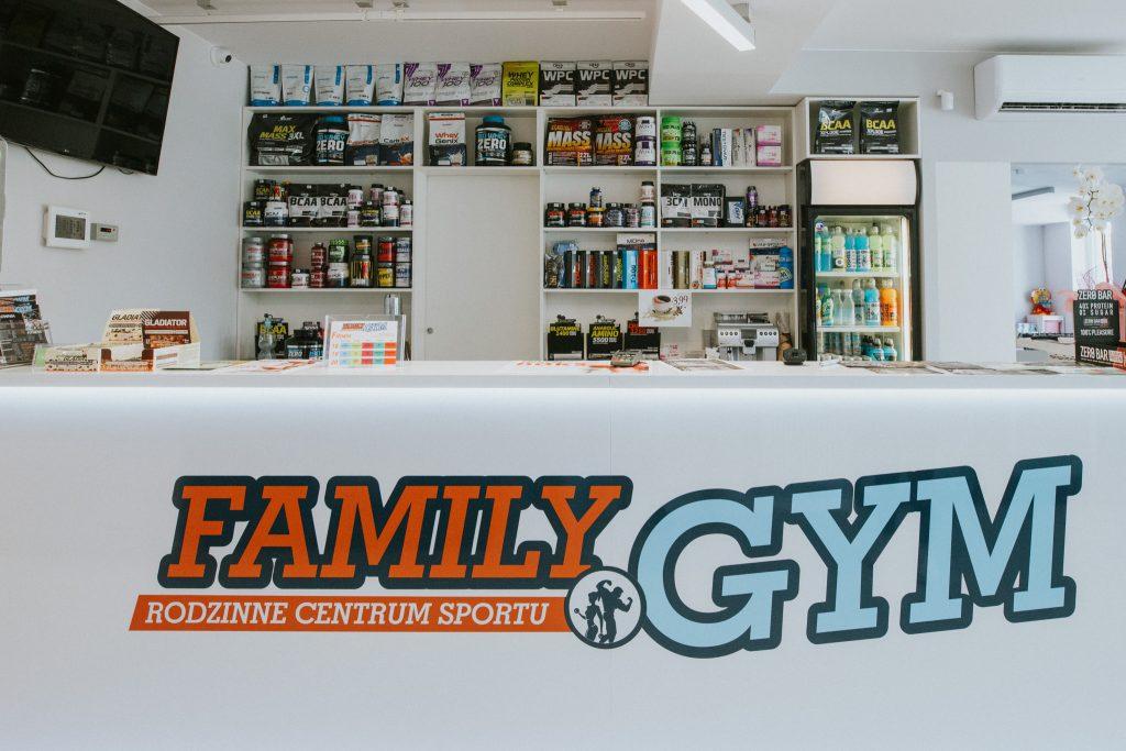 Familygym-95
