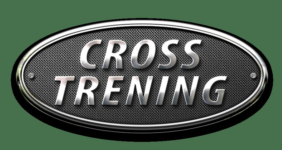 CROS TRENING-min