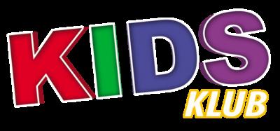 Kids KLUB-min