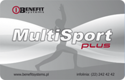 MultiSport_Plus