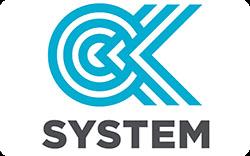 OK-SYSTEM_logo_nowe