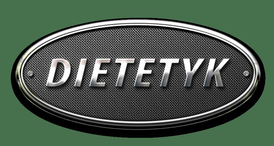 dietetyk-min