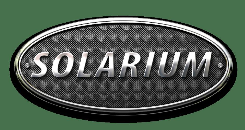 solarium-min