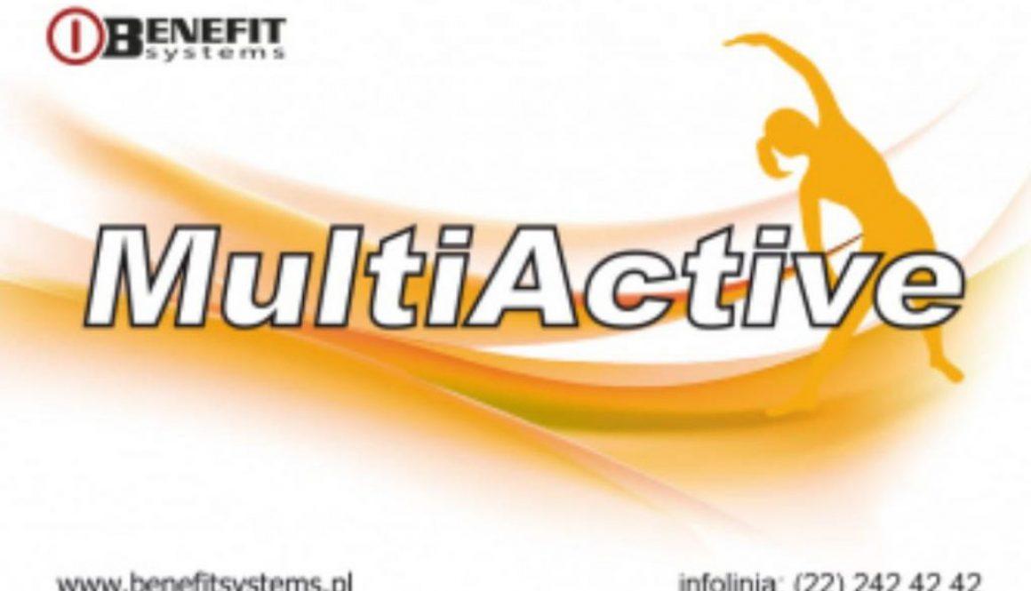 multispotr_a_c