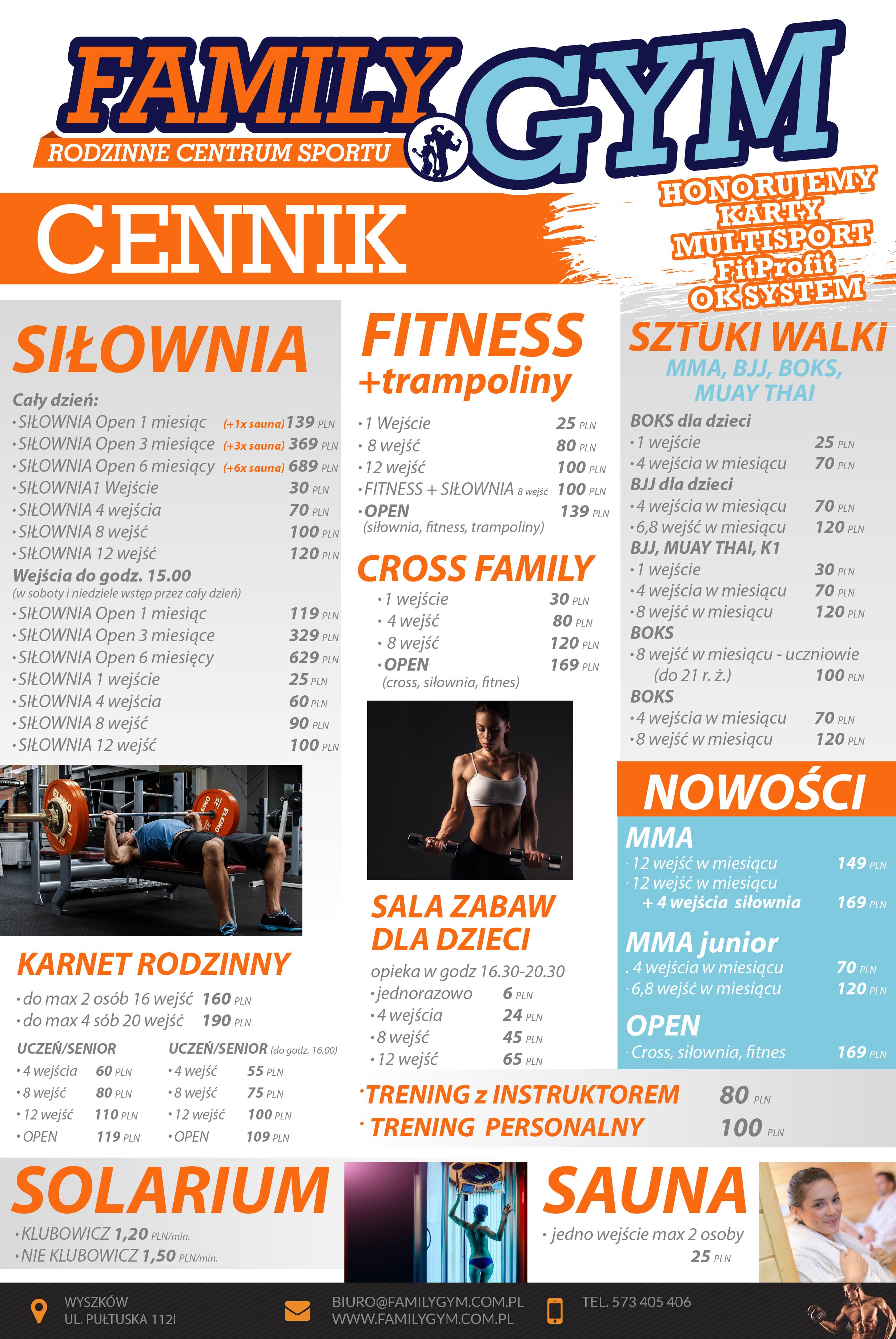 CENNIK NOWY2