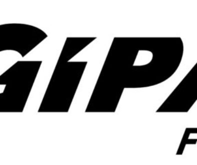 logo_gipara